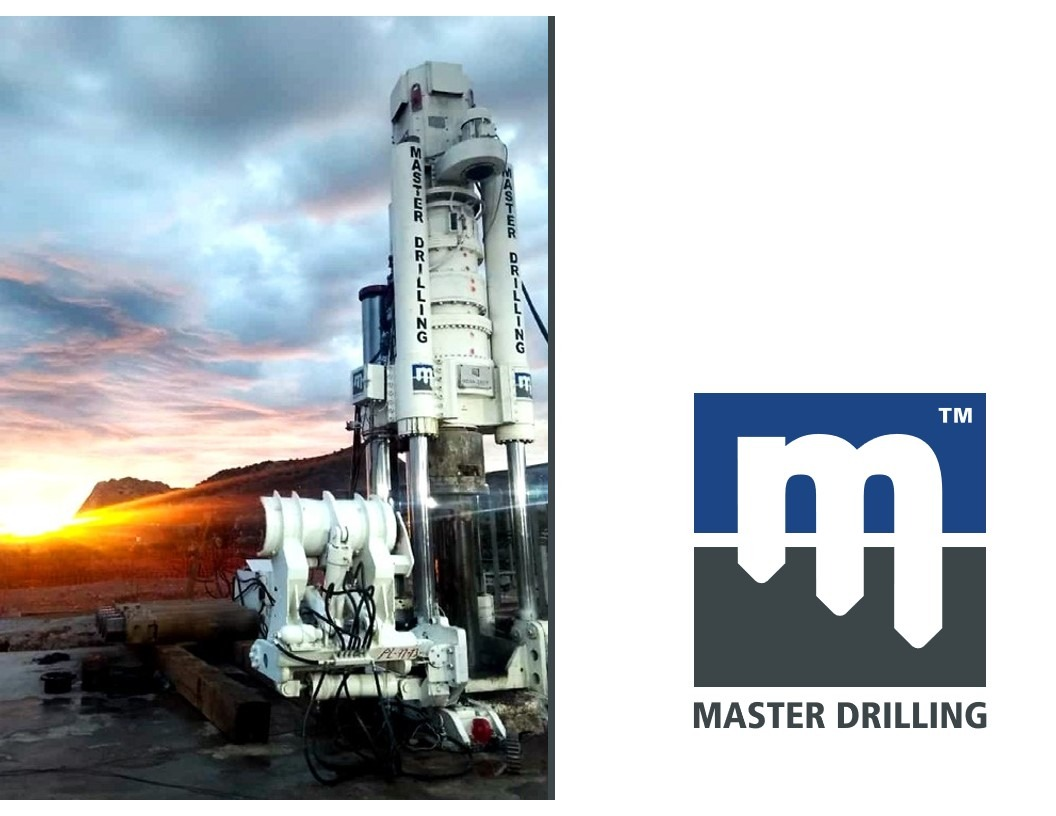 Master Drilling Annual Financial Results 2019_1