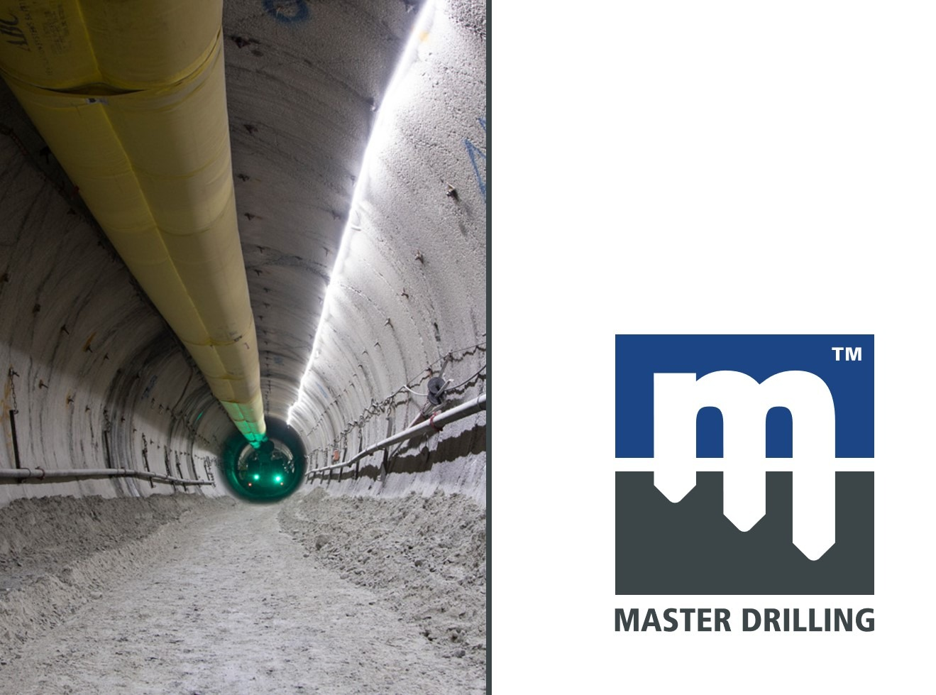 Master Drilling Results 30 June 2020 Final Web_1