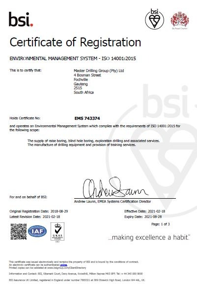 ISO14001.2015