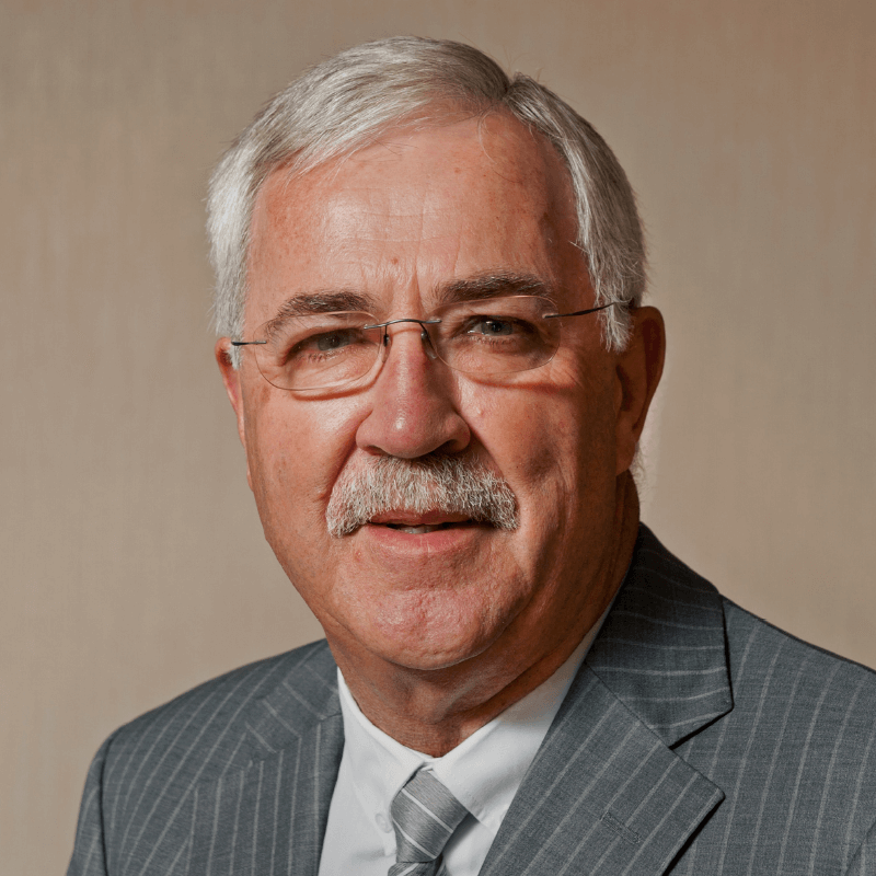 Daniël (Danie) Pretorius - Executive Director, CEO and Founder - Master Drilling